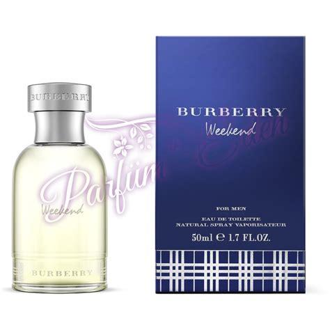 Parfum Burberry Weekend burberry weekend for parf 252 m f 233 rfiaknak 50 ml