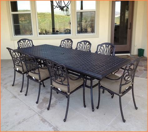 Patio Furniture In Phoenix   Home Design Ideas and Pictures