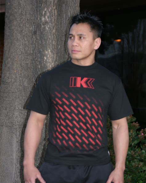 cing le cung le pictures in an infinite scroll 13 pictures