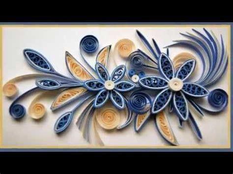 quilling origami tutorial 25 unique quilling designs ideas on pinterest quiling