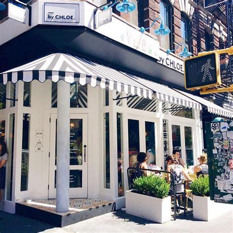 design cafe cute best 25 cute cafe ideas on pinterest cute coffee shop