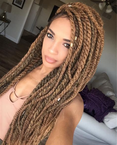 average price of marley hair washing your hair with marley twists