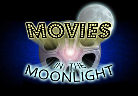 backyard the movie outdoor movies lakeland florida movies in the moonlight giant outdoor movie screens