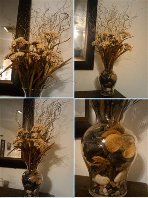 flower arrangements diy diy silk flower arrangement flower arrangements pinterest