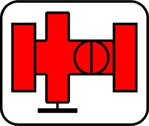 Gas Station Floor Plans fire safety plan symbols