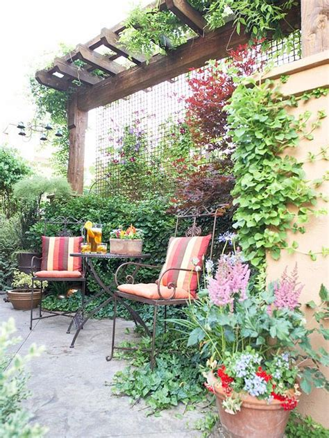 340 best privacy solutions for yard images on pinterest