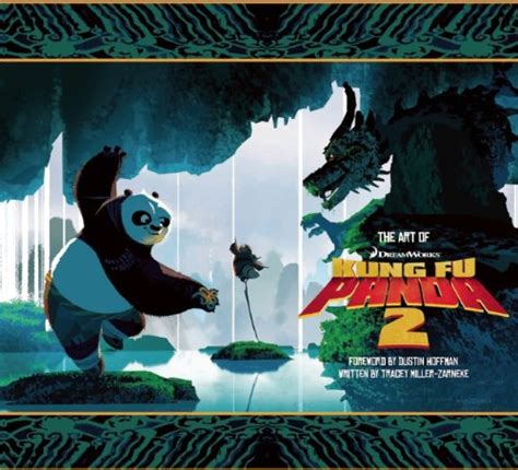kaos kung fu panda 3 artworks 7 tx kung fu panda 2 3d dvd combo digital copy for