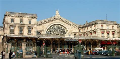 Image Gallery Gare De L Est Paris 10 Th 1849 Bureau De Change Gare De L Est