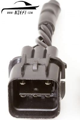 ballast resistor is incorporated to ballast resistor nz 28 images ballast resistor is incorporated to 28 images ignition