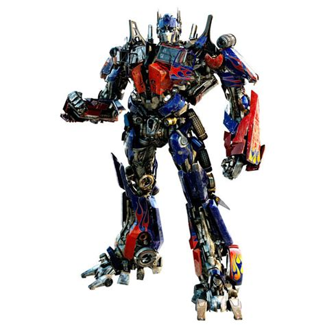 transformers bedroom decor transformers bedroom decor optimus prime giant wall decal at toystop