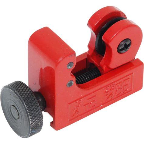 mini cutters mini cutter 3 16mm toolstation