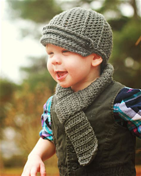 knitting pattern scarf boy ravelry toddler scarf crochet pattern pattern by rebecca