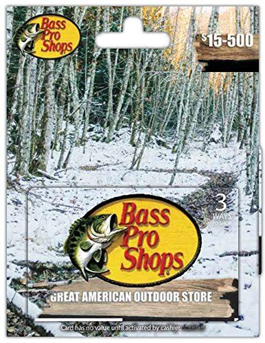 Cheap Amazon Gift Cards For Sale - bass pro shops bass pro shops holiday 25 gift card for sale findsimilar com
