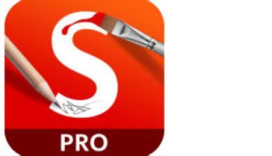 sketchbook pro apk autodesk sketchbook aplikasi menggambar untuk