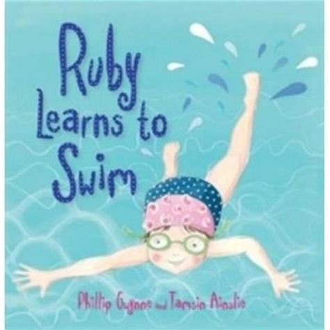 swim wombat swim books 1000 images about picture books for learning to swim on