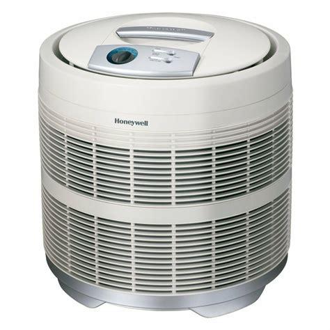 honeywell   air purifier carbon pre filter hepa  air cleaner ebay