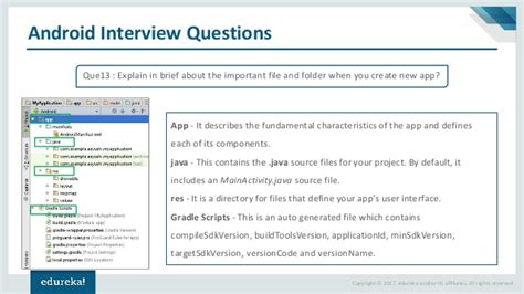 Android Questions by Android Questions And Answers Android Tutorial