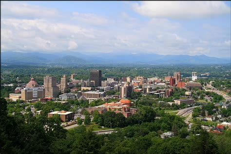 Search Nc Asheville Nc Aol Image Search Results