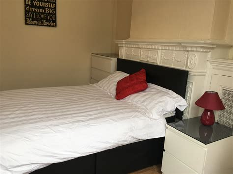 rooms to rent in crewe rooms to rent at minshull new road crewe sg lettings crewe s premier lettings agency for