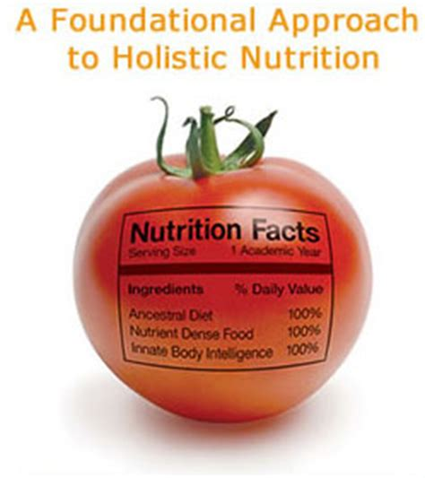 the essential nutrition pocket guide an individualized approach books nutritional therapy