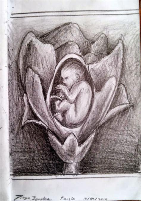 imagenes de quinceañeras a lapiz el taller de miguel angel dibujos surrealistas diego y