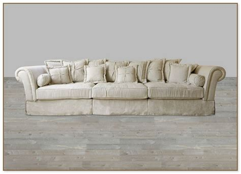 oversized loveseat with ottoman cheap sofas and loveseats