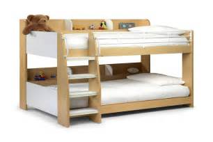 18 bunk bed bedroom designs decorating ideas design trends