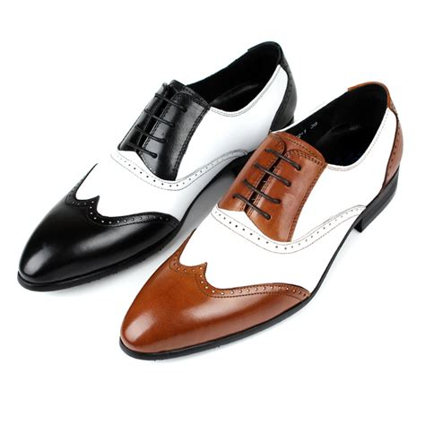 business casual oxford shoes wholesale black oxford shoes mens dress shoes casual