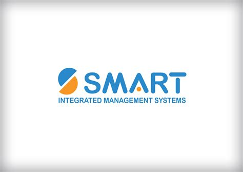 smart design displaying 17 gt images for smart design logo