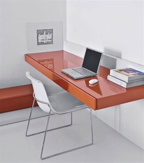 modern desk design decosee com beauifull office room design decosee com