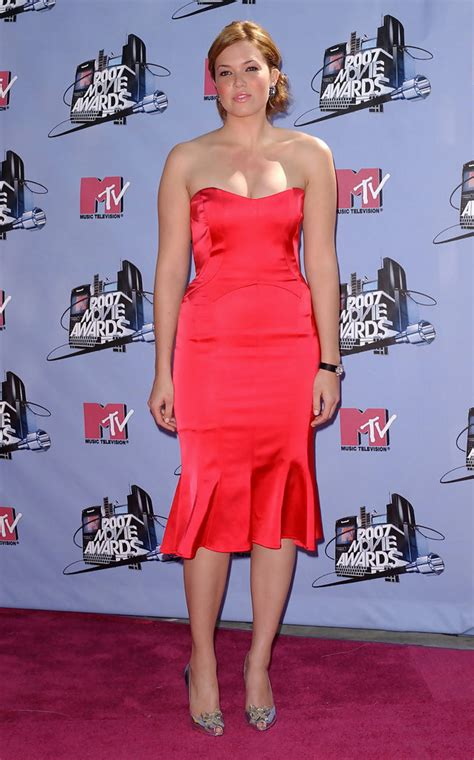 2007 Mtv Awards by Mandy Photos Photos 2007 Mtv Awards Zimbio