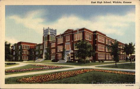 we buy houses wichita ks east high school wichita ks