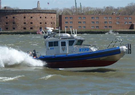 pontoon boats for sale near lake george ny nypd patrol boat near governor s island police patrol
