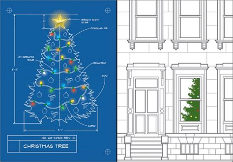 Design My Room Online For Free 12 creative christmas card ideas for architects