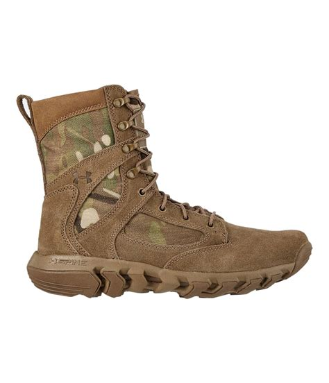 armour combat boots armour 1236876 s alegent tactical boots ebay