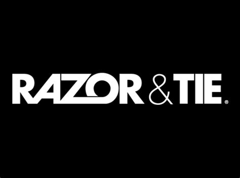 david conway joins razor tie a r team razor tie