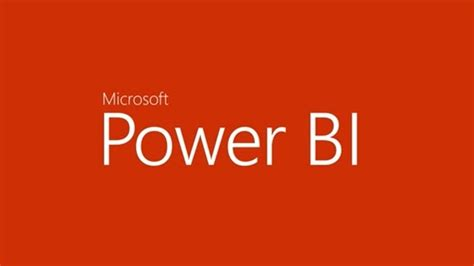 Microsoft Power Bi i predictus adds power bi module to its programmatic tv