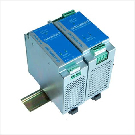 what is diode oring module oring diode 28 images ipfonline industrial products finder ltc4415 dual 4a ideal diodes