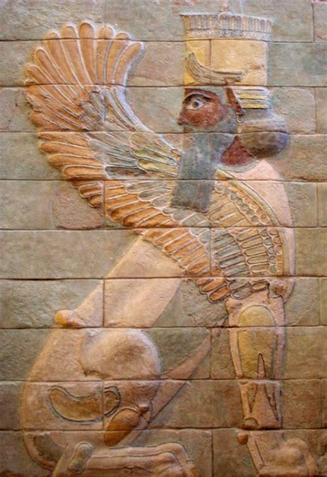 persiani di eschilo tu autem 187 archive 187 greco 4ag materiali didattici