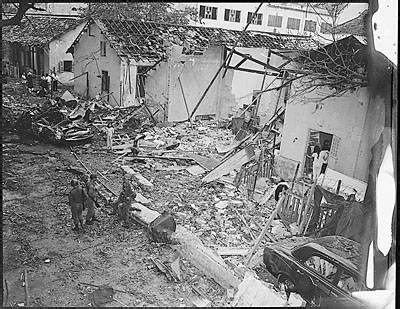 libro war of kings aftermath vietnam s yoyo anti terrorism policy namviet news