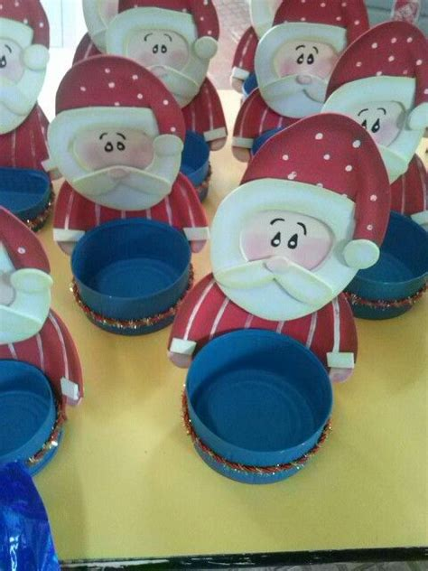 imagenes de dulceros con botes de leche dulcero con latas de leche newhairstylesformen2014 com