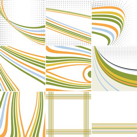 art z design modern background 3 vector dragonartz designs we moved