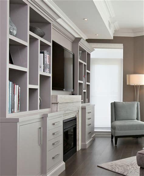interior design service toronto interior design services lerner interiors
