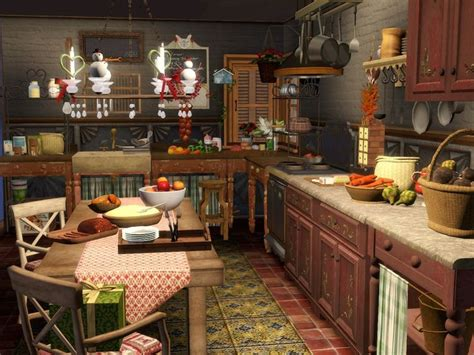 sims kitchen ideas 1000 images about sims 4 bean on sims 4 sims