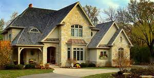 Luxury homes for sale with the largest price reductions real estate