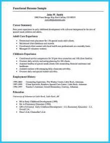 Homework construction services llc Canada