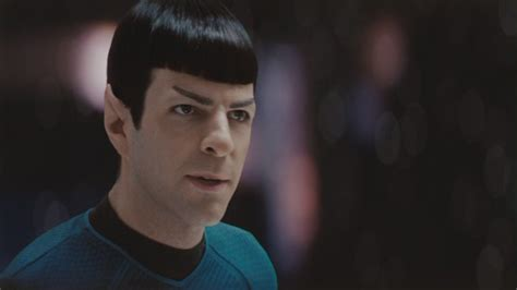 Spock Search Website Trek Contact Images