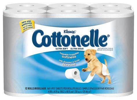 Who Makes Cottonelle Toilet Paper - printable coupons gerber graduates raisinets dole