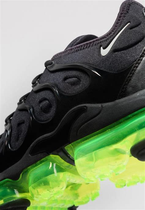 sneaker nike damen air vapormax  blackreflect