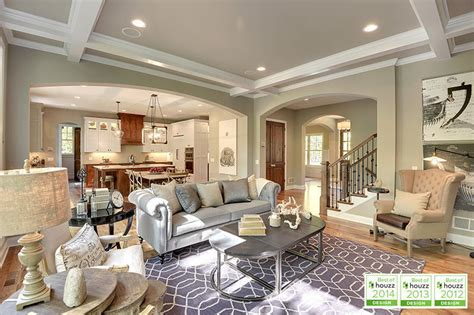home interior design houzz best of houzz 2014 award